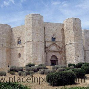 Castel del Monte (1)