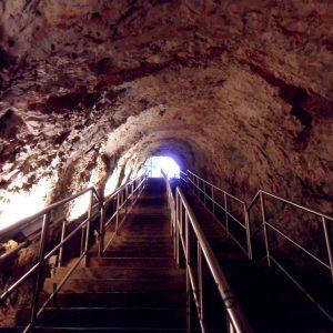 Castellana Grotte    (1)