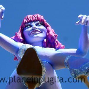 Putignano  Carnival (1)