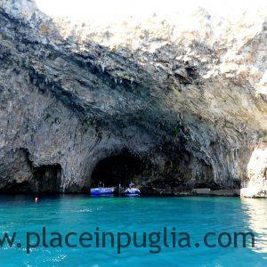 Zinzulusa Caves (4)